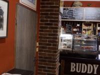 2015-11-03-buddy23-bistro-0187