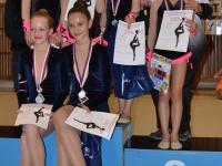 2015-11-08-mantila-cup-brno-kohoutovice-05