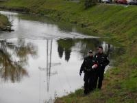 městská-policie-MP-Brno-Kohoutovice-akce-jehla-05