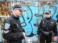městská-policie-MP-Brno-Kohoutovice-akce-jehla