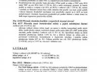 Návrh rozpočtu 2016-Brno-Kohoutovice06