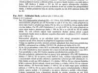 Návrh rozpočtu 2016-Brno-Kohoutovice08