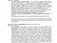 Návrh rozpočtu 2016-Brno-Kohoutovice10
