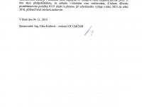Návrh rozpočtu 2016-Brno-Kohoutovice15