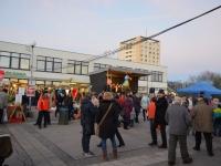 2015-12-03-Vanocni-zvoneni-Brno-Kohoutovice-0033