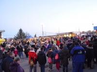 2015-12-03-Vanocni-zvoneni-Brno-Kohoutovice-0060