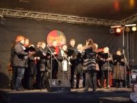 2015-12-03-Vanocni-zvoneni-Brno-Kohoutovice-0072