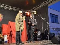 2015-12-03-Vanocni-zvoneni-Brno-Kohoutovice-0100