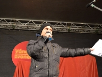 2015-12-03-Vanocni-zvoneni-Brno-Kohoutovice-0104
