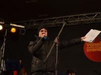 2015-12-03-Vanocni-zvoneni-Brno-Kohoutovice-0132