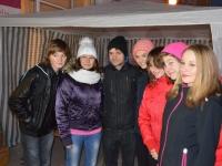 2015-12-03-Vanocni-zvoneni-Brno-Kohoutovice-0134