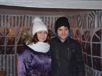 2015-12-03-Vanocni-zvoneni-Brno-Kohoutovice-0136