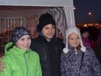2015-12-03-Vanocni-zvoneni-Brno-Kohoutovice-0147