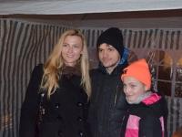 2015-12-03-Vanocni-zvoneni-Brno-Kohoutovice-0150