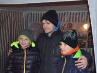 2015-12-03-Vanocni-zvoneni-Brno-Kohoutovice-0151