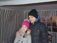 2015-12-03-Vanocni-zvoneni-Brno-Kohoutovice-0157