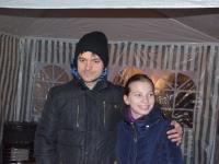 2015-12-03-Vanocni-zvoneni-Brno-Kohoutovice-0158