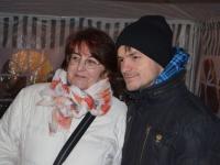 2015-12-03-Vanocni-zvoneni-Brno-Kohoutovice-0163