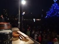 2015-12-03-Vanocni-zvoneni-Brno-Kohoutovice-0168