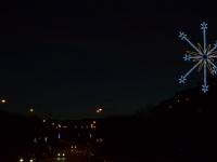 2015-12-03-Vanocni-zvoneni-Brno-Kohoutovice-0185