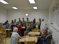 2015-12-05-Mikuláš-a-skauti-v-DPS-Brno-Kohoutovice_0056