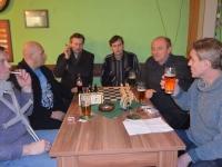 2015-12-29-sachy-podchod-Brno-Kohoutovice0013
