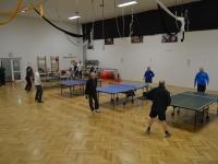 2015-12-30--2015-12-30-ping-pong-stolní-tenis-brno-kohoutovice--ping-pong-stolní-tenis-brno-kohoutovice-1476