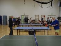 2015-12-30--2015-12-30-ping-pong-stolní-tenis-brno-kohoutovice--ping-pong-stolní-tenis-brno-kohoutovice-1479
