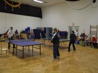2015-12-30--2015-12-30-ping-pong-stolní-tenis-brno-kohoutovice--ping-pong-stolní-tenis-brno-kohoutovice-1483