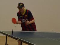 2015-12-30--2015-12-30-ping-pong-stolní-tenis-brno-kohoutovice--ping-pong-stolní-tenis-brno-kohoutovice-1491