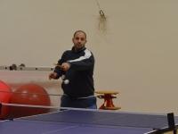 2015-12-30--2015-12-30-ping-pong-stolní-tenis-brno-kohoutovice--ping-pong-stolní-tenis-brno-kohoutovice-1493