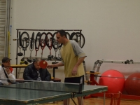 2015-12-30--2015-12-30-ping-pong-stolní-tenis-brno-kohoutovice--ping-pong-stolní-tenis-brno-kohoutovice-1494
