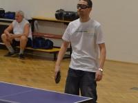 2015-12-30--2015-12-30-ping-pong-stolní-tenis-brno-kohoutovice--ping-pong-stolní-tenis-brno-kohoutovice-1502