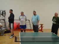 2015-12-30--2015-12-30-ping-pong-stolní-tenis-brno-kohoutovice--ping-pong-stolní-tenis-brno-kohoutovice-1514