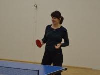2015-12-30--2015-12-30-ping-pong-stolní-tenis-brno-kohoutovice--ping-pong-stolní-tenis-brno-kohoutovice-1515