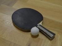 2015-12-30--2015-12-30-ping-pong-stolní-tenis-brno-kohoutovice--ping-pong-stolní-tenis-brno-kohoutovice-1532