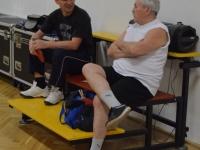 2015-12-30--2015-12-30-ping-pong-stolní-tenis-brno-kohoutovice--ping-pong-stolní-tenis-brno-kohoutovice-1534