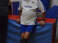 2015-12-30--2015-12-30-ping-pong-stolní-tenis-brno-kohoutovice--ping-pong-stolní-tenis-brno-kohoutovice-1536