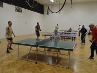 2015-12-30--2015-12-30-ping-pong-stolní-tenis-brno-kohoutovice--ping-pong-stolní-tenis-brno-kohoutovice-1537