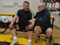 2015-12-30--2015-12-30-ping-pong-stolní-tenis-brno-kohoutovice--ping-pong-stolní-tenis-brno-kohoutovice-1544