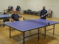 2015-12-30--2015-12-30-ping-pong-stolní-tenis-brno-kohoutovice--ping-pong-stolní-tenis-brno-kohoutovice-1545
