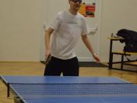 2015-12-30--2015-12-30-ping-pong-stolní-tenis-brno-kohoutovice--ping-pong-stolní-tenis-brno-kohoutovice-1551
