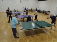 2015-12-30--2015-12-30-ping-pong-stolní-tenis-brno-kohoutovice--ping-pong-stolní-tenis-brno-kohoutovice-1561