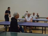 2015-12-30--2015-12-30-ping-pong-stolní-tenis-brno-kohoutovice--ping-pong-stolní-tenis-brno-kohoutovice-1565