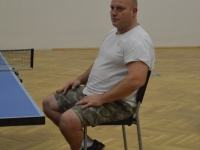 2015-12-30--2015-12-30-ping-pong-stolní-tenis-brno-kohoutovice--ping-pong-stolní-tenis-brno-kohoutovice-1568