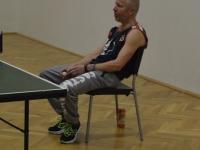 2015-12-30--2015-12-30-ping-pong-stolní-tenis-brno-kohoutovice--ping-pong-stolní-tenis-brno-kohoutovice-1569