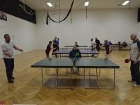 2015-12-30--2015-12-30-ping-pong-stolní-tenis-brno-kohoutovice--ping-pong-stolní-tenis-brno-kohoutovice-1571