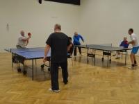2015-12-30--2015-12-30-ping-pong-stolní-tenis-brno-kohoutovice--ping-pong-stolní-tenis-brno-kohoutovice-1576