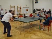 2015-12-30--2015-12-30-ping-pong-stolní-tenis-brno-kohoutovice--ping-pong-stolní-tenis-brno-kohoutovice-1578