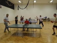 2015-12-30--2015-12-30-ping-pong-stolní-tenis-brno-kohoutovice--ping-pong-stolní-tenis-brno-kohoutovice-1582